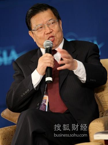 来源:搜狐财经 唐怡民 摄