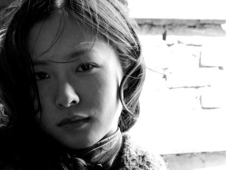 南京南京-舞女小江