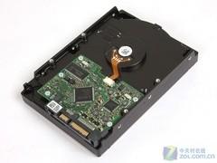 1TB不足500 日立硬盘测试值不值得购买