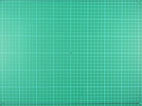 15倍光变高清屏 小巧长焦尼康L110评测