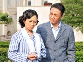 图:电视剧《旗袍》精彩剧照 - 74