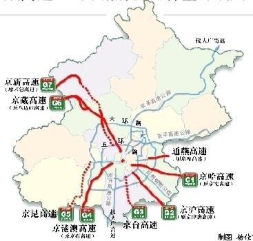 地图 367_350