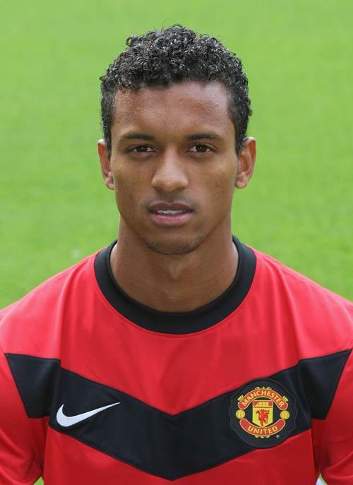 3-07年加入曼联
