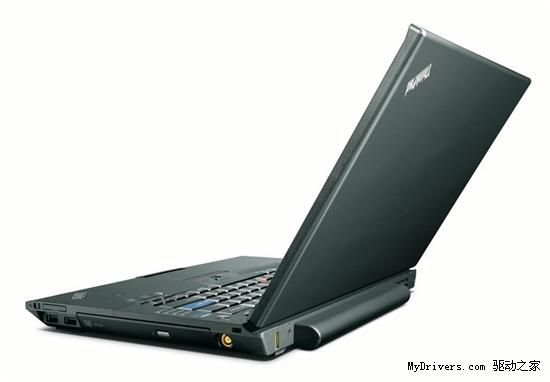 联想宣布全新ThinkPad L系列笔记本