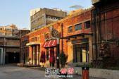 文艺上海 新波西米亚人情调购物路线