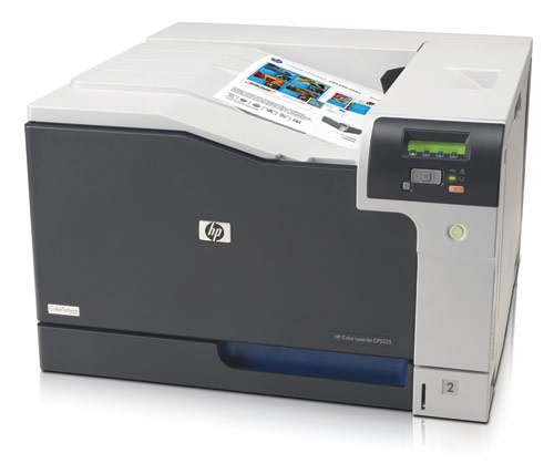 HP-Color-laserjet-pro-cp5225A3幅面彩色激光打印机.jpg