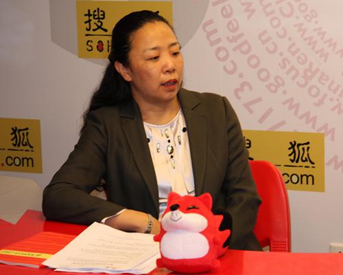 首都师范大学:在京计划减少4% 新增河南省招生图片