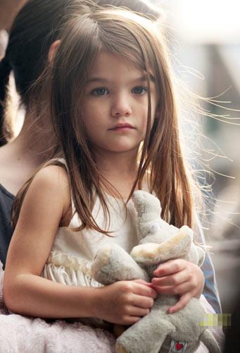 苏瑞是个小天使―2