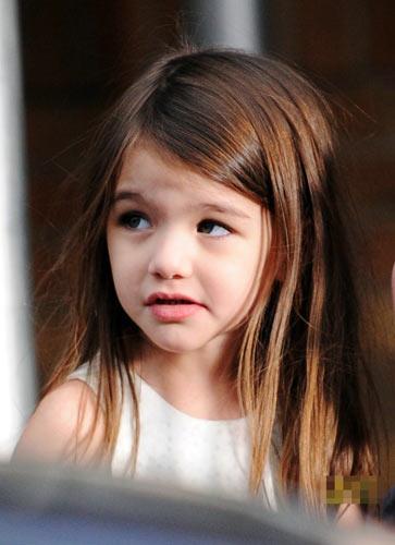 苏瑞是个小天使―4