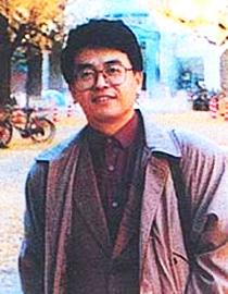 复旦大学文物与博物馆学系教授高蒙河