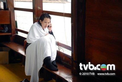 图:TVB《飞女正传》精彩剧照 - 53