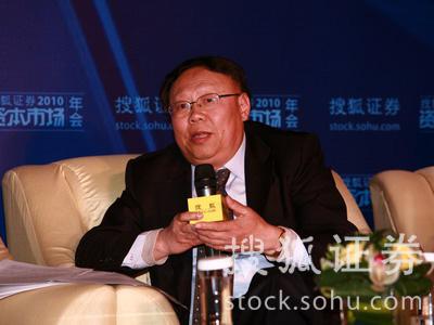 曹凤岐/北京大学光华管理学院教授曹凤岐