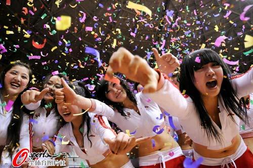 「慶祝」的圖片搜尋結果