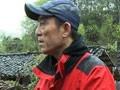 张艺谋率《山楂树之恋》剧组向灾区捐30万