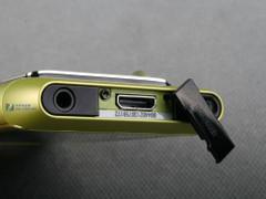 """""""神器""""降临 诺基亚N8全球独家外观评测"""