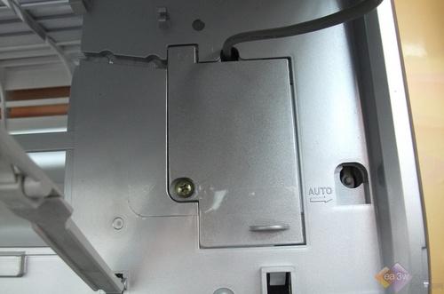 低频6赫兹 格力月亮女神空调卖场评测