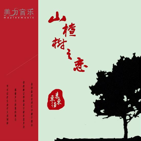 《山楂树之恋》首日试听10万 新歌生日送老三