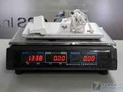 N470核心精美工艺 联想S10-3小本评测