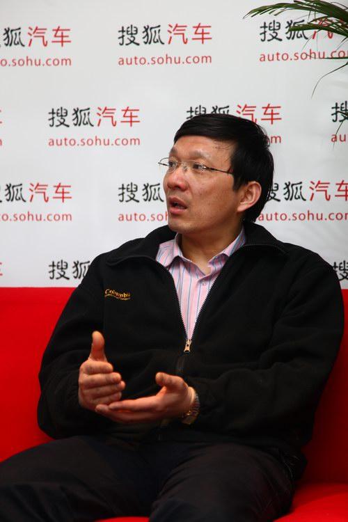 国泰君安证券公司张欣老师