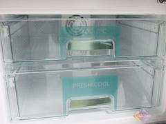 狂减1300元  西门子三门冰箱特卖