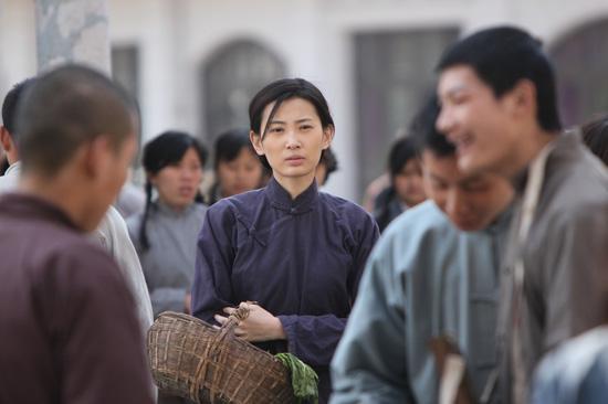 电视 内地电视    据了解,电视剧《告密者》由中国国际电视总公司