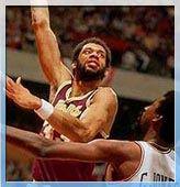 31期:NBA名宿多是NCAAMOP