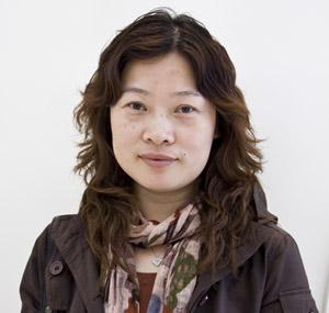 关宏岩 首都儿科研究所,儿童早期综合发展研究室副研究员、儿科学博士