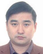施亮,阿特斯(中国)投资有限公司北京办事处主任。