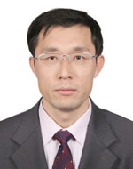 任东明博士,国家发改委能源研究所可再生能源发展中心副主任。