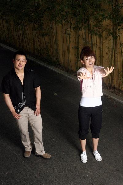 7大叔论坛新人图片区f-搜狐体育讯 近日,一组近三年前(拍摄日期2007年7月12日)奥运冠军