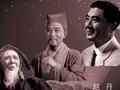 赵丹专辑:阿丹的梦