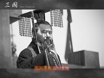男人襙女人视频_新《三国》热播 蒋勤勤:陈建斌是我心中的曹操-搜狐娱乐
