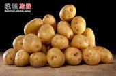 精贵的土豆  去坝上不得不知的三件宝