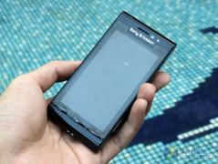 索尼爱立信X2大降570 最新改版机报价表