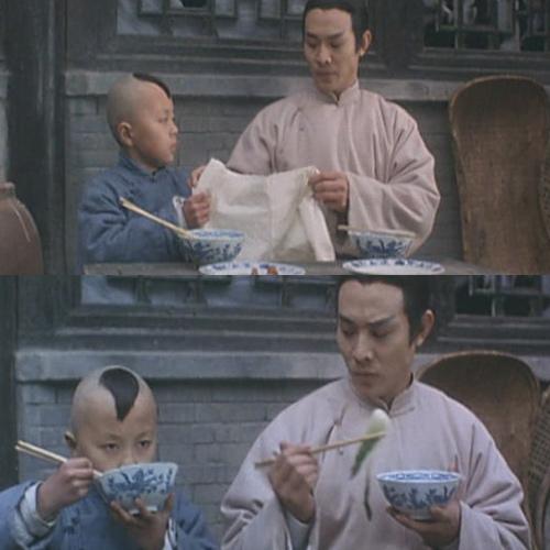 《新少林五祖》