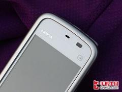 最超值S60触控 诺基亚5230XM评测预告