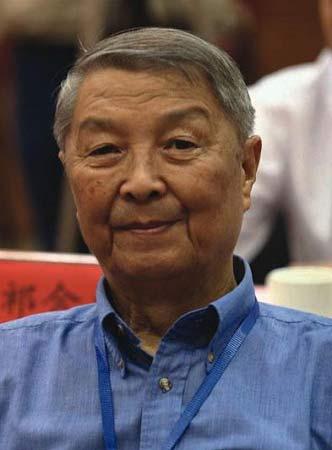 中宣部原部长、贵州省委原书记朱厚泽同志逝世