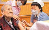 """香港首现混合流感个案 病毒""""洗牌""""风险升级"""