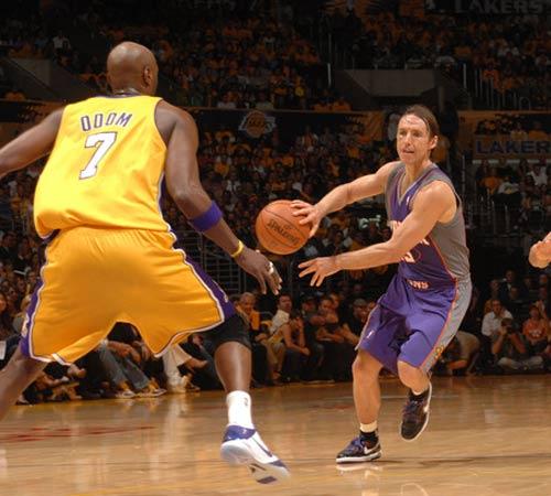 м╪нд:[NBA]л╚яТVS╨Чхк дий╡╡╩©╢хк╢╚гР