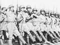解密:二战疑云 中国远征军