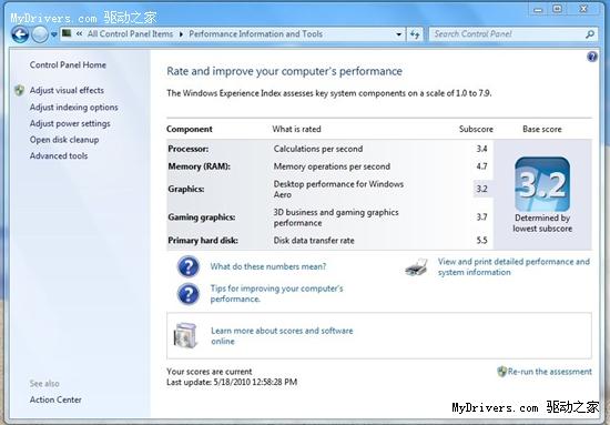 双核+离子+USB 3.0:华硕Eee PC 1215N多图