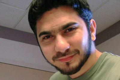 美国 美国联邦调查局/当地时间5月18日下午,纽约时报广场爆炸未遂案嫌犯沙赫扎德...