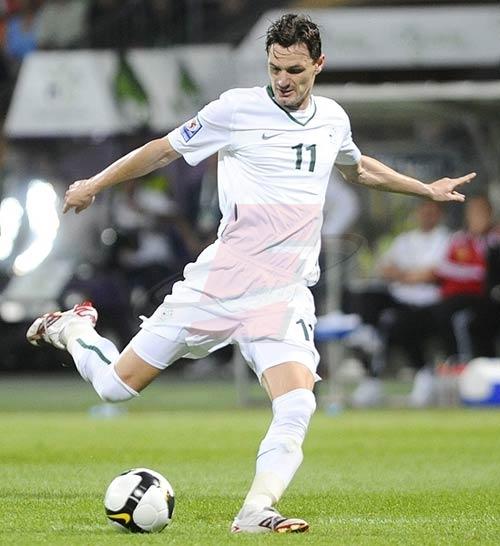 6-诺瓦科维奇在国家队