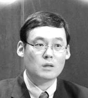 原商务部官员郭京毅被判死缓 没收个人全部财产