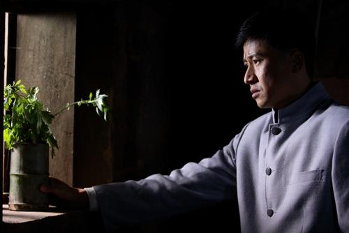 美穴名逼_本剧是根据作家苏童的小说《米》和贾平凹的小说《五魁》,《美穴地》