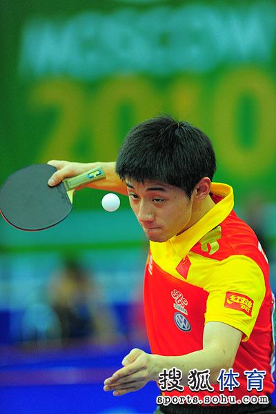 v风筝风筝乒乓球莫斯科世乒赛|2010世乒赛团体赛世乒赛男团动态(0体育蛇尾巴图片