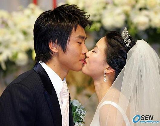 7-李东国的婚礼