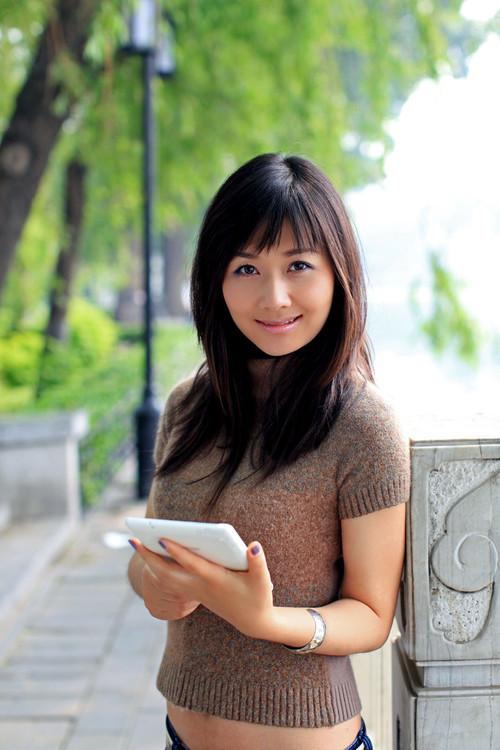 支持3G 汉王5英寸屏电纸书新品T500图赏