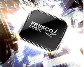 睿思台北电脑展推第二款USB3.0控制器
