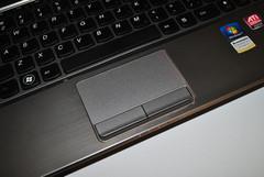 金属掌托 联想Z460悬浮键盘新本4999元